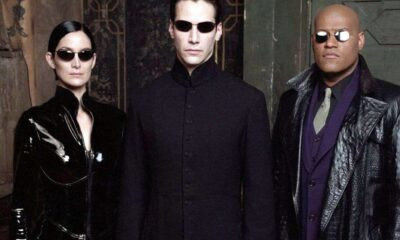https___hypebeast.com_image_2019_08_the-matrix-4-sequel-keanue-reeves-lana-wachowski-carrie-anne-moss-reunite-1-1