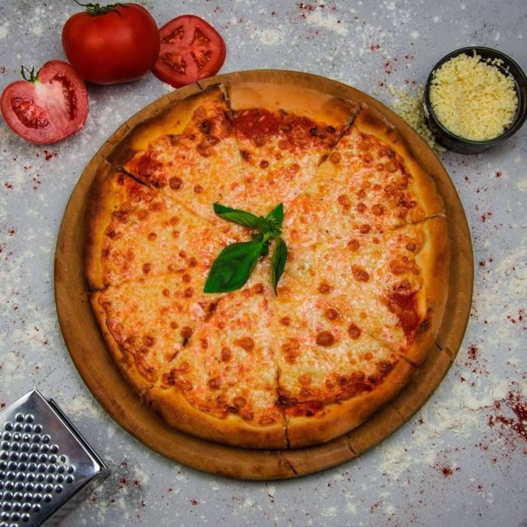 pizza-margarita-1024x1024